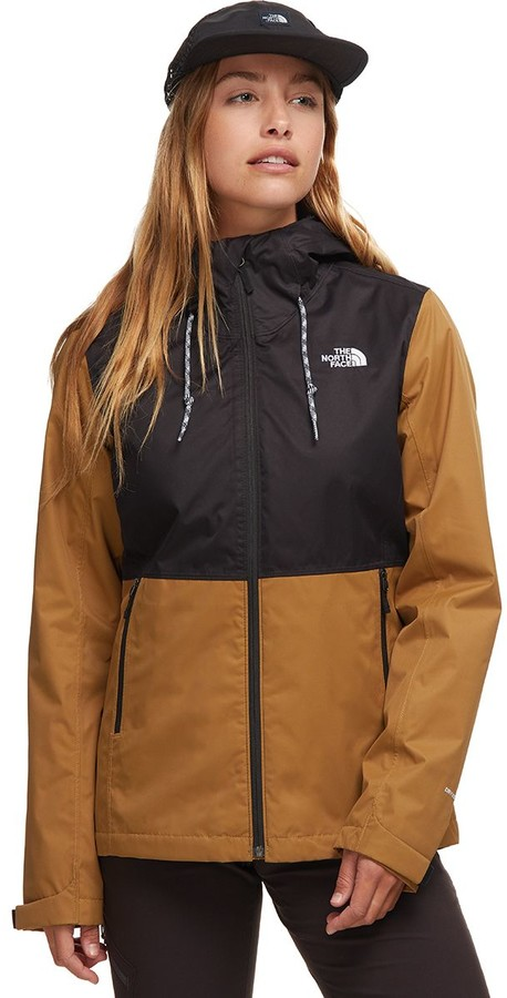 8380a6e3d Arrowood Triclimate Hooded 3-In-1 Jacket - Women's
