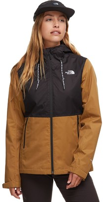 The North Face Arrowood Triclimate Hooded 3-In-1 Jacket - Women's