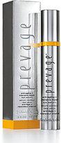 Elizabeth Arden Prevage® Anti-Aging + Intensive Repair Eye Serum