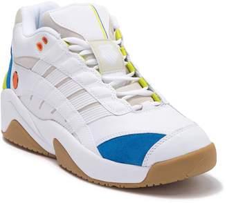 K-Swiss K Swiss Si-Defier 7.0 Sneaker