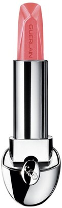 Guerlain Rouge G De The Sheer Shine Lipstick Shade