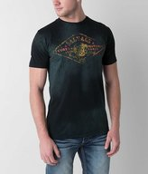 Salvage Eddie T-Shirt