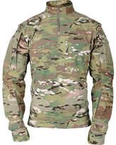 Propper Tac.U Combat Shirt Long (Men's)