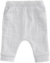 Aden Anais aden + anais Jogger Pants (Infant)
