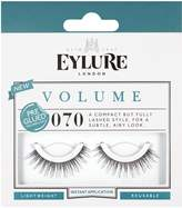 Eylure Pre-Glued Eyelashes 070