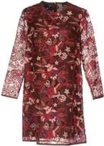 Just Cavalli Short dresses - Item 34766887
