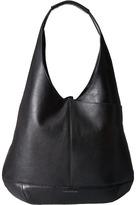Lucky Brand Mia Hobo Hobo Handbags