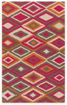 Surya Pilatus Indoor/Outdoor Rug