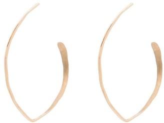 Melissa Joy Manning 14kt Gold Earrings