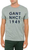 Gant 1949 T-Shirt