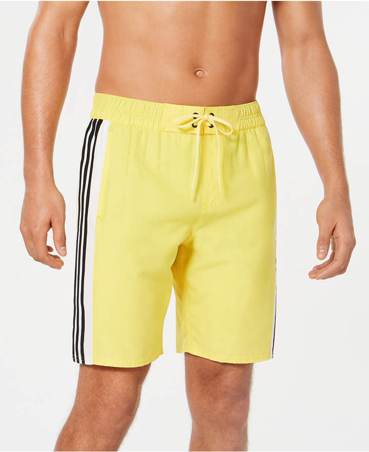 ff9edb2e636 adidas Men's Swimsuits - ShopStyle