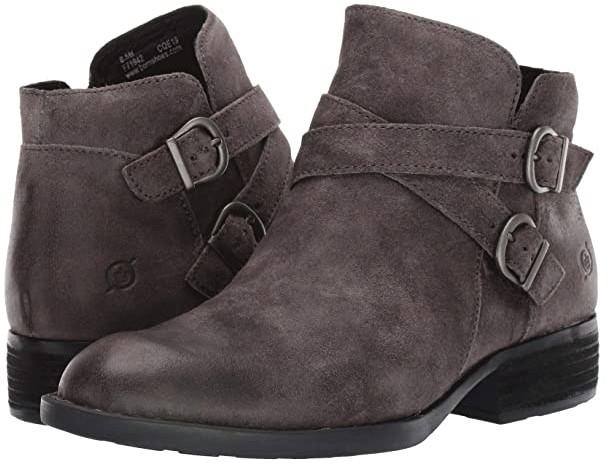 Boots Born Grey | Shop the world's