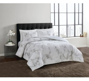 Vince Camuto Home Vince Camuto Amalfi Full/Queen Comforter Set Bedding