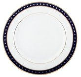 Christofle Babylone Bread Plate