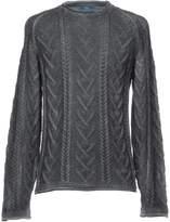 40weft Sweaters - Item 39820846