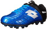Lotto Stadio Youth Soccer Cleat Soccer (Little Kid)