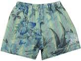 Grigioperla Swim trunks - Item 47173170