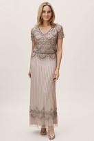 BHLDN Breena Dress