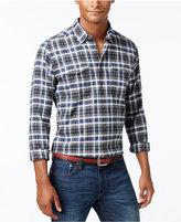 Barbour Men's Rowlock Shirt