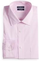 Croft & Barrow Men's Regular-Fit Non-Iron Stretch Dress Shirt