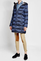 Colmar Quilted Down Coat
