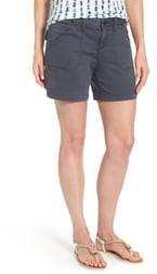 Caslon Utility Shorts