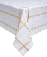 Garnier Thiebaut Tuileries Tablecloth