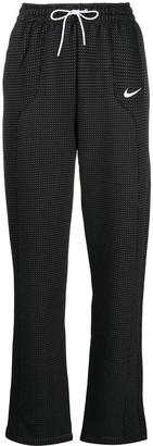 Nike Loose Fit Track Pants
