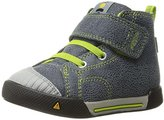 Keen Encanto Scout High Top Shoe (Toddler)