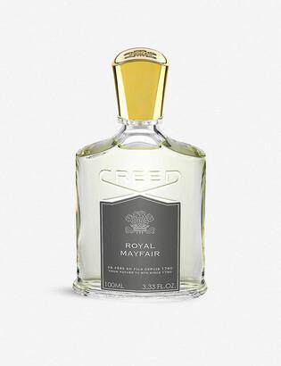 Creed Royal Mayfair eau de parfum 50ml