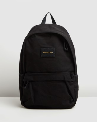 Barney Cools Relapse Backpack