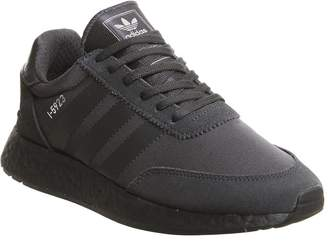 adidas I-5923 Trainers Carbon Core Black