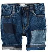 Little Marc Jacobs Boys' Short.