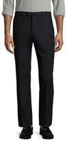 Theory Marlo Dresden1 Trousers