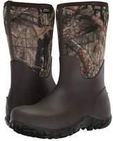 Bogs Workman Men's Boots