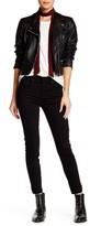 Genetic Los Angeles Shya Mid Rise Skinny Jean