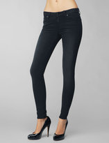Womens Verdugo Jegging