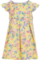 Monsoon Baby Samiya Print Dress