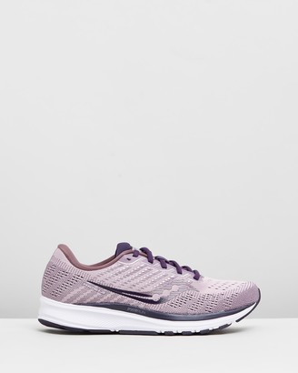 Saucony Ride 13 - Women's