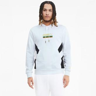 Puma Tailored for Sport WH Men's Hoodie