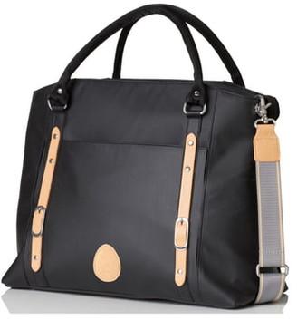 PacaPod Mirano Diaper Bag