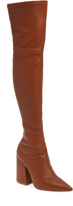Mae Alias Ahlexis Over the Knee Boot