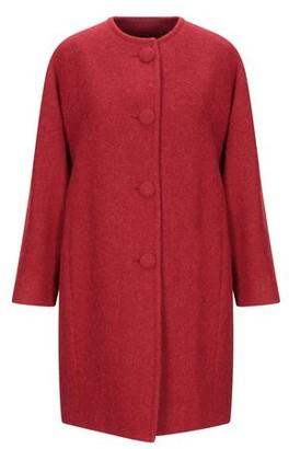 ANTONELLI Coat