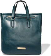 Marc by Marc Jacobs Luna leather tote