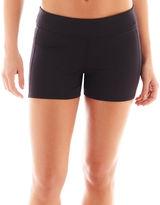 Xersion Quick-Dri Performance Shorts