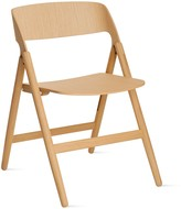 Design Within Reach Narin Folding Chair
