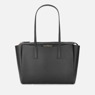 Marc Jacobs Women's The Protege Tote Bag - Black