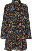Alice & You Shirt Dress