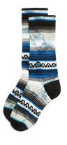 Stance Blanket Socks