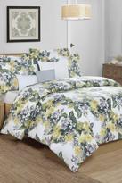 Kensie Aria King 6-Piece Comforter Set
